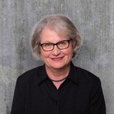 Madeleine Seifried